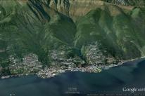 immobilie-penthouse-brissago3