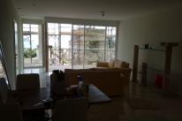 immobilie-schweiz-00060