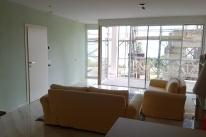 immobilie-schweiz-00067