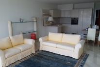 immobilie-schweiz-00069