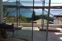 immobilie-schweiz-00079