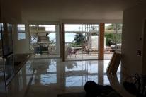 immobilie-schweiz-00083