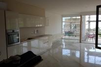 immobilie-schweiz-00085