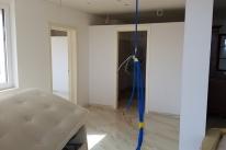 immobilie-schweiz-00089
