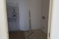 immobilie-schweiz-00090
