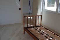 immobilie-schweiz-00093