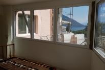 immobilie-schweiz-00094