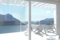 aussicht-lago-maggiore-terrasse-brissago