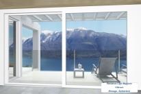 aussicht-lago-maggiore-terrasse