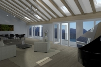 innenansicht-penthouse2