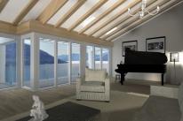 innenansicht-penthouse3