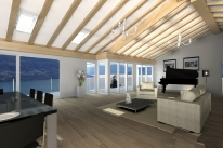 innenansicht-penthouse4