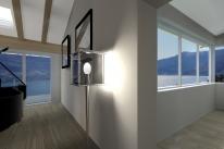 innenansicht-penthouse5