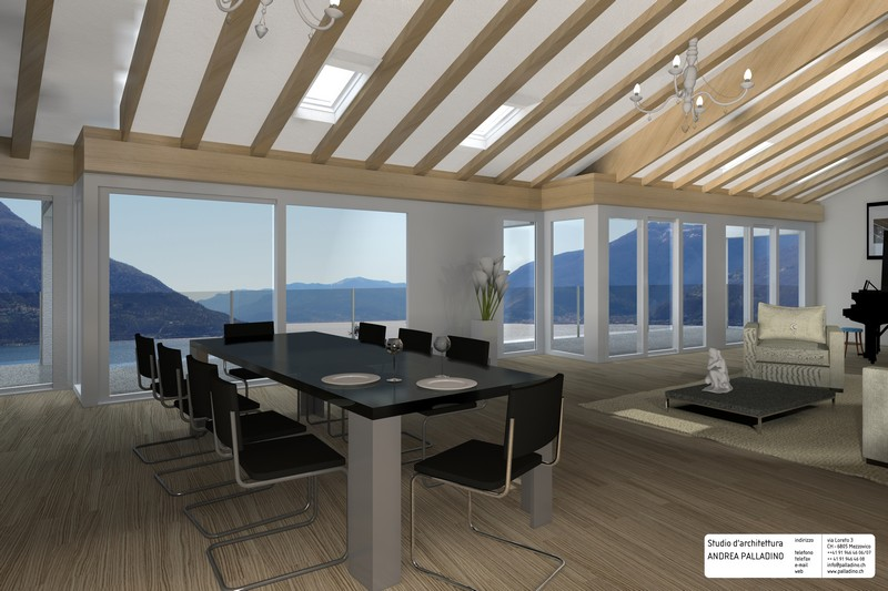 innenansicht-penthouse1