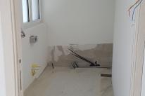 penthouse-badezimmer-schlafzimmer2