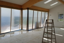 penthouse-immobilie-tessin-wohnzimmer-00006
