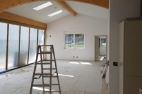 penthouse-immobilie-tessin-wohnzimmer-00010