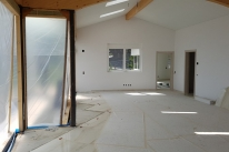 penthouse-immobilie-tessin-wohnzimmer-00011