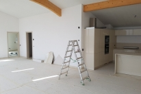 penthouse-immobilie-tessin-wohnzimmer-00015