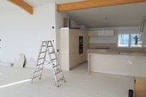 penthouse-immobilie-tessin-wohnzimmer-00016