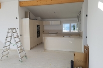 penthouse-immobilie-tessin-wohnzimmer-00018