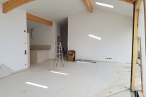 penthouse-immobilie-tessin-wohnzimmer-00020