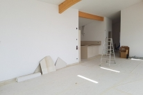 penthouse-immobilie-tessin-wohnzimmer-00022