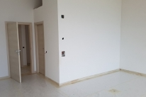 penthouse-schlafzimmer-masterbedroom-00003