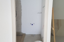 penthouse-schlafzimmer3-badezimmer