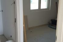 penthouse-schlafzimmer3-strasse
