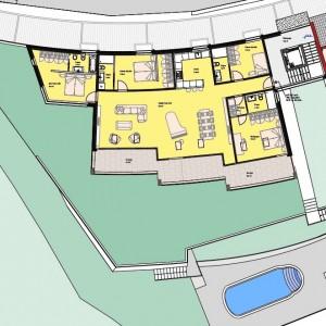 bauplaene-residenza-lago-maggire-penthouse