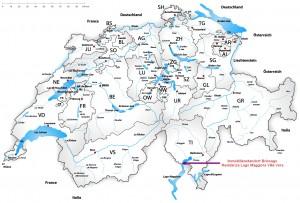 schweizerkarte-kantone-standort-immobilie-brissago
