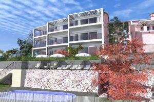 3D-schweiz-immobilie-mit-pool