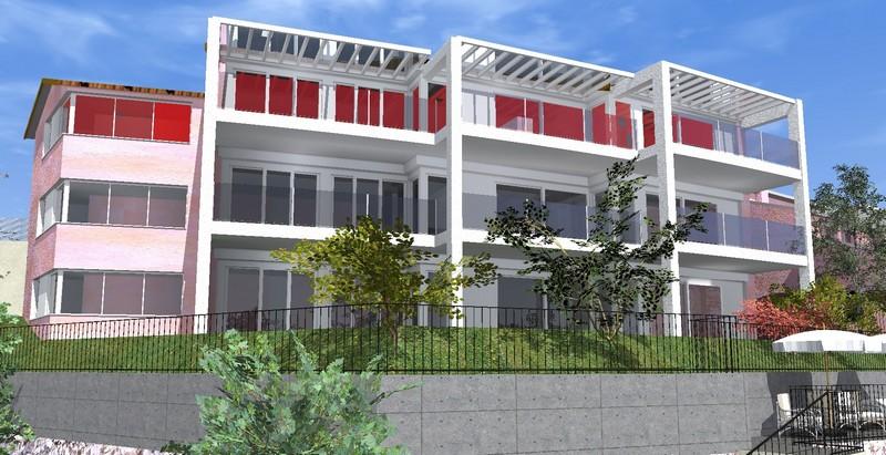 penthouse kaufen schweiz brissago tessin s dschweiz. Black Bedroom Furniture Sets. Home Design Ideas