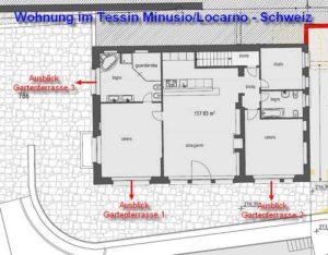 immobilien-tessin-gartengeschoss-plan-800