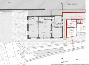 plan-villa-gartengeschoss-immobilien-schweiz