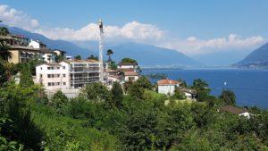 a-immobilie-schweiz-lage-mit-lago-maggiore