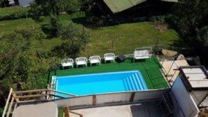 a-immobilie-schweiz-pool